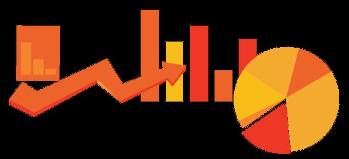 analítica web tenerife