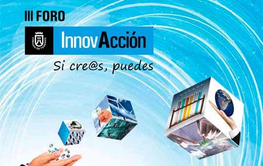 foro innovacion